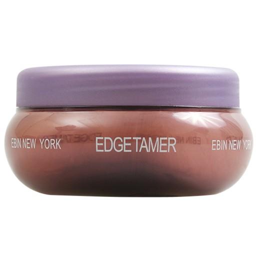 EBIN NEW YORK 24 HOUR EDGE TAMER EXTREME FIRM HOLD 4OZ