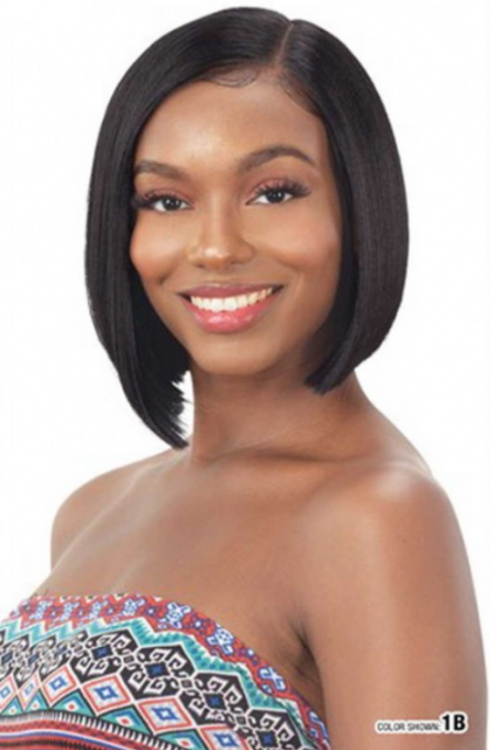 FREETRESS EQUAL SYNTHETIC LEVEL UP HD LACE FRONT WIG TALISA