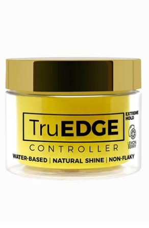 TYCHE TRUEDGE CONTROLLER EXTREME HOLD LEMON BERRY 3.38OZ