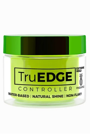 TYCHE TRUEDGE CONTROLLER EXTREME HOLD PINEAPPLE 3.38OZ